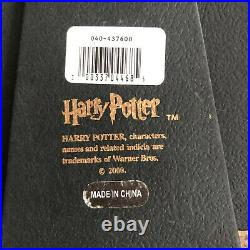Harry Potter Mirror Of Erised. Original Warner Bros. (14x9)