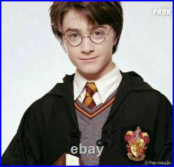 Harry Potter Movie Props Collectibles Memorabilia Hollywood Studios Auctions