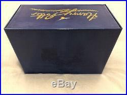 Harry Potter Signature Edition Complete Box Set (Hardback) Near Mint