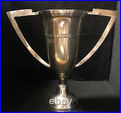 Harry Potter Store Super Rare Trophy From Goblet Fire