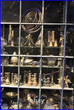Original Harry Potter Spyglass Super Rare