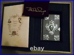 The Tales of Beedle the Bard, Collector Ed, Harry Potter, By Amazon J K Rowling