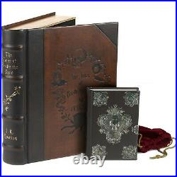 The Tales of Beedle the Bard, Collector's Edition BRAND NEW still in cellophane